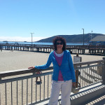 Dr. Nancy Wesson Bio